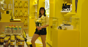 selfridges-yellow